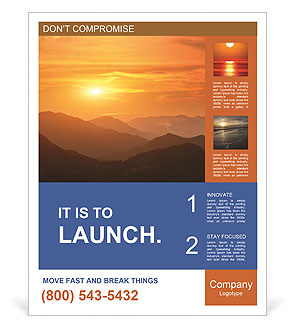 0000081271 Poster Template
