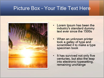 0000081271 PowerPoint Template - Slide 13