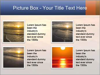 0000081271 PowerPoint Template - Slide 14