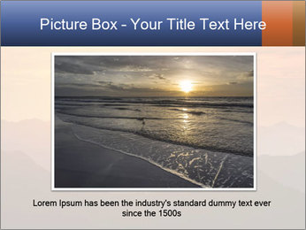 0000081271 PowerPoint Template - Slide 15