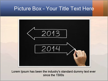 0000081271 PowerPoint Template - Slide 16