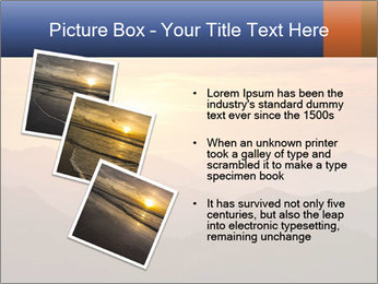 0000081271 PowerPoint Template - Slide 17