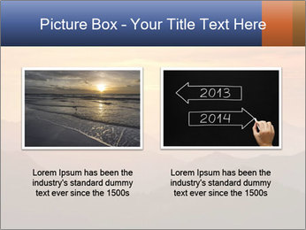 0000081271 PowerPoint Template - Slide 18