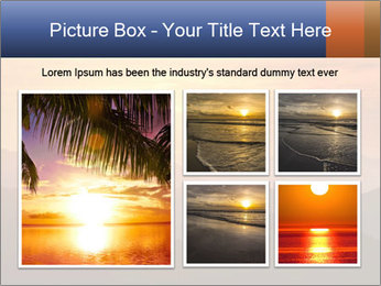0000081271 PowerPoint Template - Slide 19