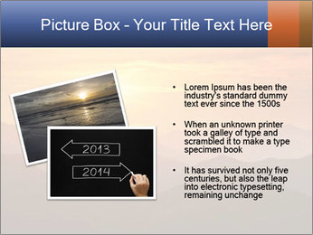 0000081271 PowerPoint Template - Slide 20