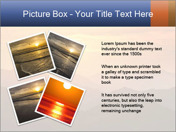 0000081271 PowerPoint Template - Slide 23