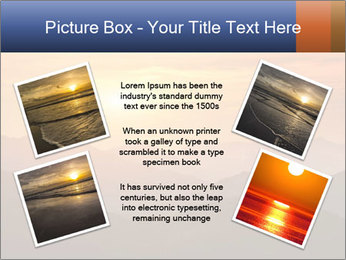 0000081271 PowerPoint Template - Slide 24