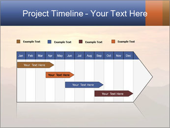 0000081271 PowerPoint Template - Slide 25