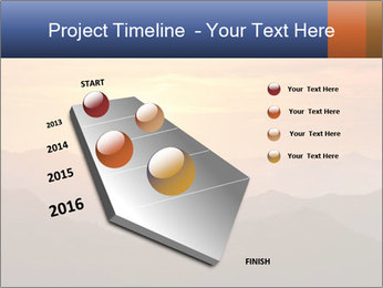 0000081271 PowerPoint Template - Slide 26