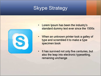 0000081271 PowerPoint Template - Slide 8