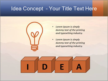 0000081271 PowerPoint Template - Slide 80