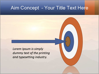 0000081271 PowerPoint Template - Slide 83