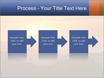 0000081271 PowerPoint Template - Slide 88