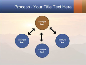 0000081271 PowerPoint Template - Slide 91