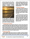 0000081271 Word Templates - Page 4