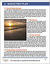 0000081271 Word Templates - Page 8