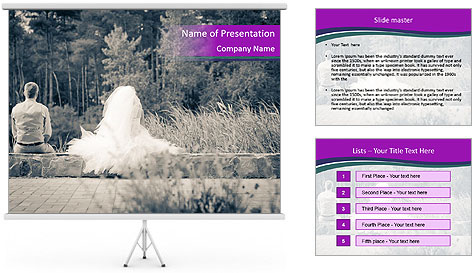 0000081272 PowerPoint Template