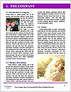 0000081272 Word Templates - Page 3