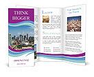 0000081273 Brochure Template