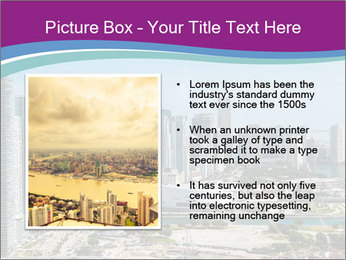 0000081273 PowerPoint Template - Slide 13