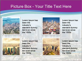 0000081273 PowerPoint Template - Slide 14