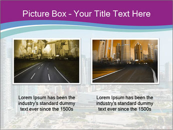 0000081273 PowerPoint Template - Slide 18