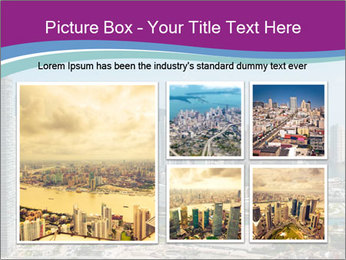0000081273 PowerPoint Template - Slide 19