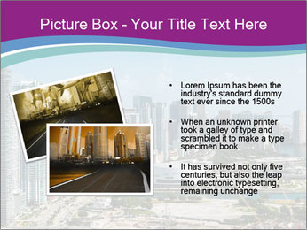 0000081273 PowerPoint Template - Slide 20