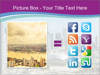 0000081273 PowerPoint Template - Slide 21