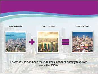 0000081273 PowerPoint Template - Slide 22