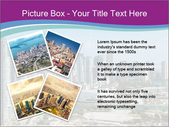 0000081273 PowerPoint Template - Slide 23