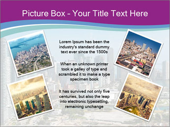 0000081273 PowerPoint Template - Slide 24