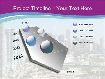 0000081273 PowerPoint Template - Slide 26