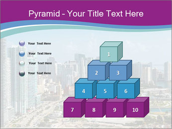 0000081273 PowerPoint Template - Slide 31
