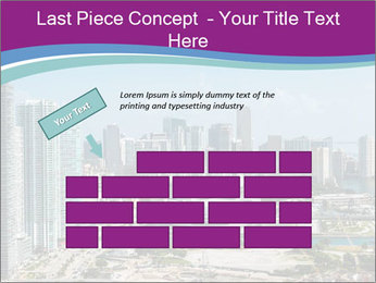 0000081273 PowerPoint Template - Slide 46