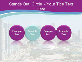 0000081273 PowerPoint Template - Slide 76