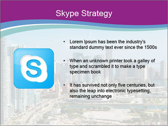 0000081273 PowerPoint Template - Slide 8