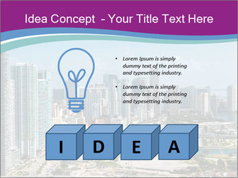 0000081273 PowerPoint Template - Slide 80