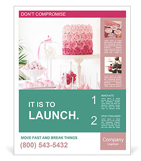 0000081274 Poster Templates
