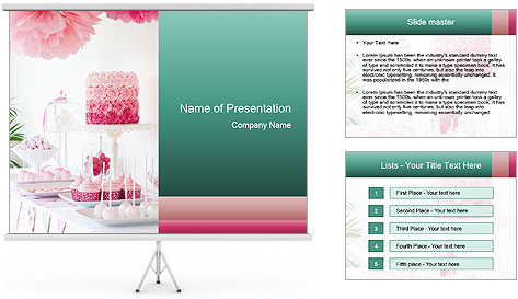 0000081274 PowerPoint Template