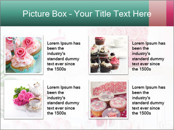 0000081274 PowerPoint Templates - Slide 14