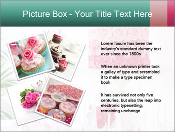 0000081274 PowerPoint Templates - Slide 23
