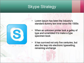 0000081274 PowerPoint Templates - Slide 8