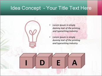 0000081274 PowerPoint Templates - Slide 80