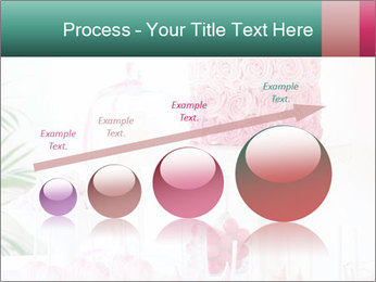 0000081274 PowerPoint Templates - Slide 87