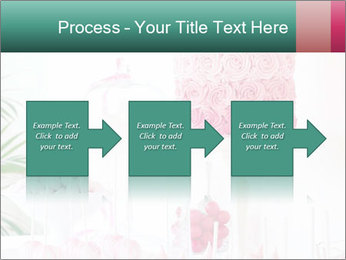 0000081274 PowerPoint Templates - Slide 88