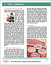 0000081274 Word Template - Page 3