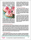 0000081274 Word Template - Page 4