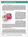 0000081274 Word Template - Page 8
