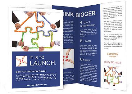 0000081275 Brochure Template
